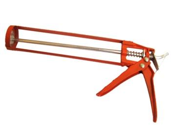 монтажный пистолет для герметика