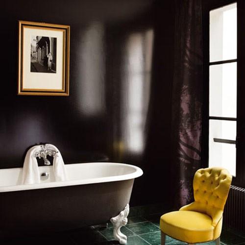 лучшая чугунная ванна фото