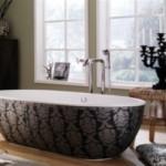 Рекомендации того, как выбрать ванну для себя и своей семьи