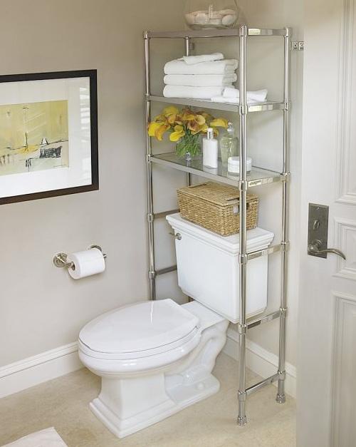 Полки в ванную комнату напольные купить дешевый смеситель китай