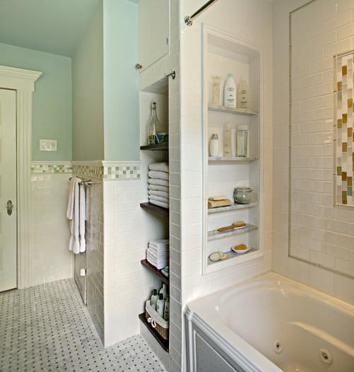 Зеркала и зеркальные шкафы для ванной