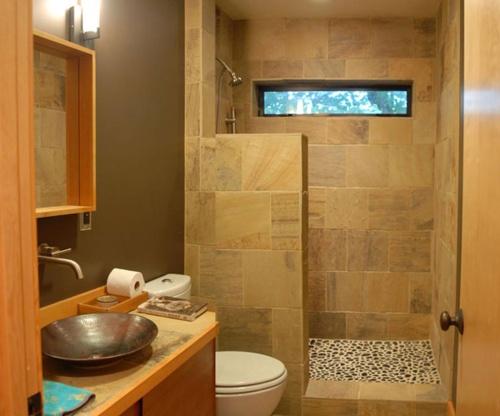 Ремонт ванной комнаты душ плитка для ванной комнаты киров
