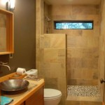 Дельные рекомендации по дизайну ванной комнаты 6 кв м для практического применения