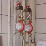 Правила и порядок установки счетчиков на воду: как правильно установить и опломбировать