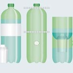 Простой фильтр для воды своими руками: очищаем колодезную и скваженную воду